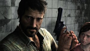 [Rumor] Hackeada la demostración de 'The Last of Us'