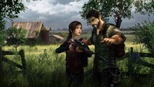 'The Last of Us' sigue en lo más alto de la lista de ventas