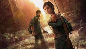 The Last of Us sigue imbatible en Reino Unido