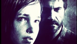 La demostración de 'The Last of Us' el 30 de mayo con 'God of War: Ascension'