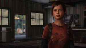 The Last of Us encabeza los premios DICE con 13 nominaciones