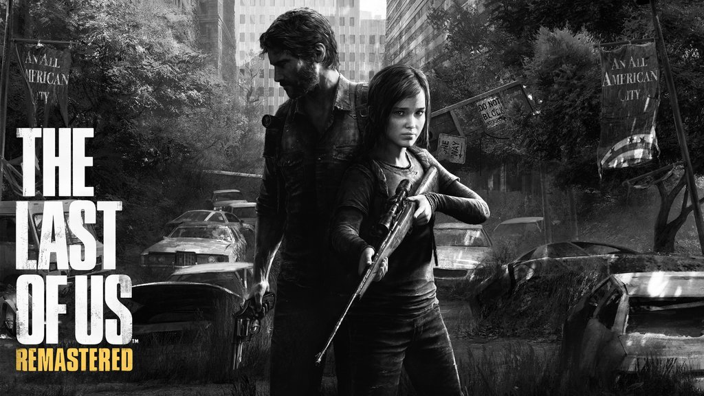 the-last-of-us-ps4_235009.jpg