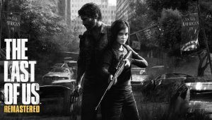 The Last of Us, para PS3 y PS4, supera los 17 millones de copias vendidas