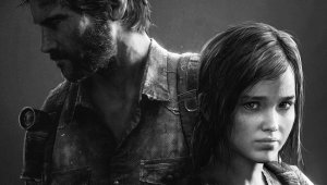 The Last of Us tendrá un remake en PS5 según Bloomberg