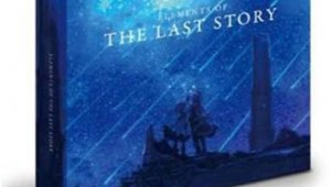 "La edición limitada de ""The Last Story"" confirmada para occidente"