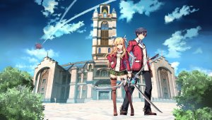 Saga The Legend of Heroes: Trails of Cold Steel: Todo sobre la licencia JRPG de culto