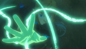 Zelda: Breath of the Wild 2 podría vender 40 millones, según un analista