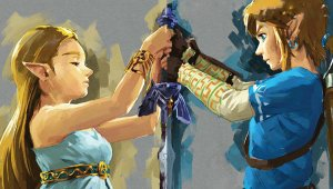 Zelda: Breath of the Wild - Master Trials: ¿Está a la altura de las expectativas?