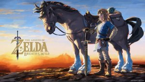 Zelda Breath of the Wild: Su música, tocada como fue concebida originalmente