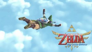 Nintendo se pronuncia sobre la linea temporal de la saga The Legend Of Zelda