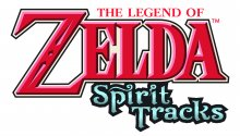 [Impresiones] The Legend of Zelda: Spirit Tracks