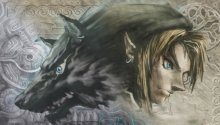 The Legend of Zelda: Twilight Princess iba a contar con un Link más maduro