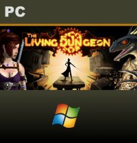 The Living Dungeon PC