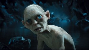 "The Lord of the Rings: Gollum será un juego ""diferente y único"""