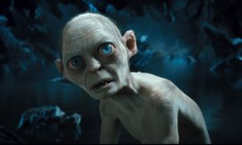 The Lord of the Rings Gollum: La distribuidora confirma el retraso de su lanzamiento