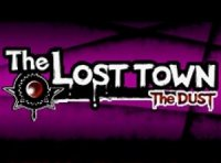 The Lost Town: The Dust Nintendo DS
