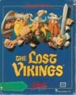 The Lost Vikings PC