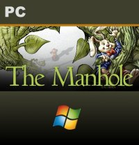 The Manhole: Masterpiece Edition PC