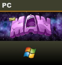 The Maw PC