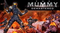 The Mummy Demastered PC