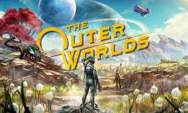 Análisis The Outer Worlds (Switch)