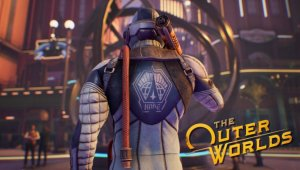Análisis The Outer Worlds (Pc PS4 One)