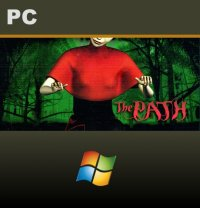 The Path PC