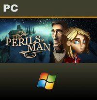 The Perils of Man PC