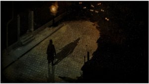 Concepts-Arts de Jack The Ripper, el juego de Visceral Games