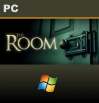 The Room PC