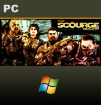 The Scourge Project: Episodes 1 and 2 PC