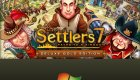 The Settlers 7: Paths to a Kingdom - Deluxe Gold Edition