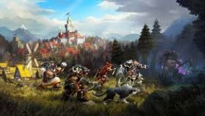 The Settlers: Kingdoms of Anteria confirma su beta cerrada