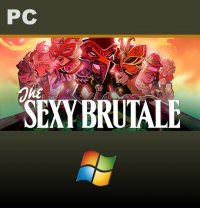 The Sexy Brutale PC