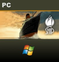 The Ship PC