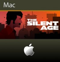 The Silent Age Mac