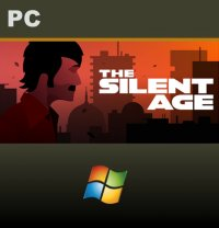 The Silent Age PC