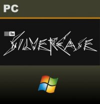 The Silver Case PC