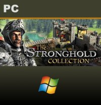 The Stronghold Collection PC