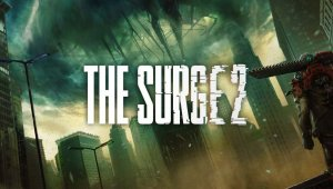 The Surge 2, anunciado para PC, PS4 y Xbox One; llegará en 2019