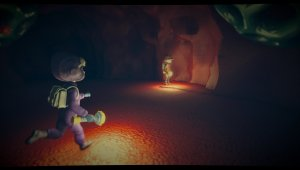 The Tomorrow Children tendrá una prueba alpha