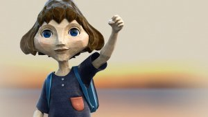 The Tomorrow Children (Beta)