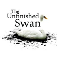 The Unfinished Swan PS4