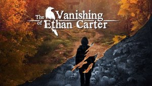 The Astronauts tardó 10 meses en llevar The Vanishing of Ethan Carter a PlayStation 4