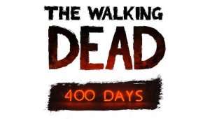 [E3] Primeros detalles de 'The Walking Dead: 400 Days'