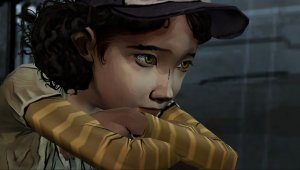 Telltale Games confirma una tercera temporada de The Walking Dead