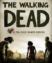 The Walking Dead: A Telltale Games Series Mac
