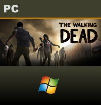 The Walking Dead: Episode 1 - A New Day PC