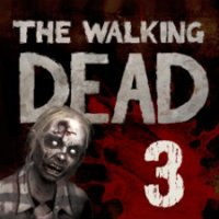 The Walking Dead: Episode 3 - Long Road Ahead PS3