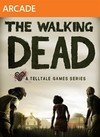 The Walking Dead: Episode 4 - Around Every Corner Xbox 360